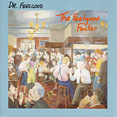 The Feelgood Factor by Dr. Feelgood