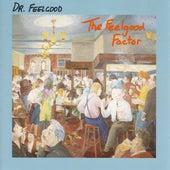 The Feelgood Factor de Dr. Feelgood