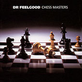 Chess Masters by Dr. Feelgood
