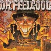Doctors Orders de Dr. Feelgood
