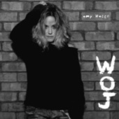 Woj by Amy Wadge