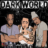 Dark World de Rozarro