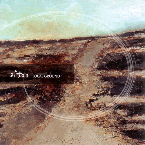 Local Ground by Altan