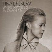 Where Do You Go to Disappear ? de Various Artists