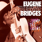 Jump the Joint by Eugene