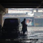 Tears EP by Aroy Dee