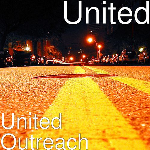 United Outreach by All-Star United