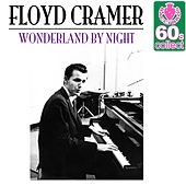 Wonderland By Night (Remastered) - Single by Floyd Cramer