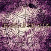 Echoic by Phases Of The Moon