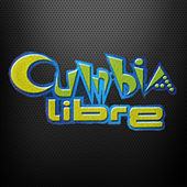 A Full by Cumbia Libre