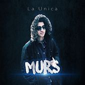 La Unica by Murs