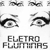 Eletro Fluminas Retrivied Files by Eletro Fluminas