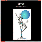 Sede by Eletro Fluminas