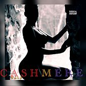 Vol. 3 by Cashmere