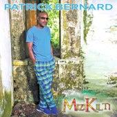 MiziKilti de Patrick Bernard