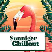 Sonniger Chillout von Chill Out