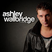 The Inner Me van Ashley Wallbridge