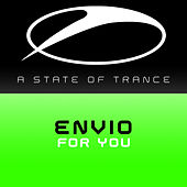 For You by Envio