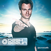 To Be The One  - Single by Dash Berlin