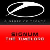 The Timelord von Signum
