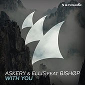 With You de Askery