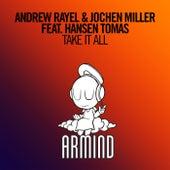 Take It All de Andrew Rayel