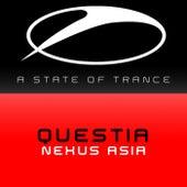 Nexus Asia von Questia