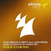 Gold (Club Mix) de Dash Berlin