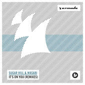 It's On You (Remixes) de Sugarhill