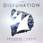 Prisoner / Ghost by Disfunktion