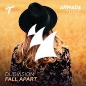 Fall Apart de DubVision