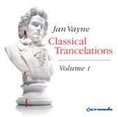 Classical Trancelation, Vol. 1 de Jan Vayne