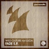 Fade E.P. de Wild Culture