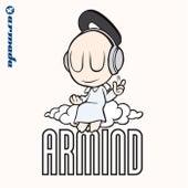 Blue Fear von Armin Van Buuren