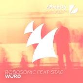Wurd by Robosonic