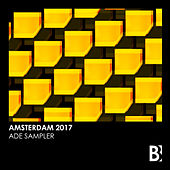 Brobot - Amsterdam 2017 ADE Sampler de Various Artists