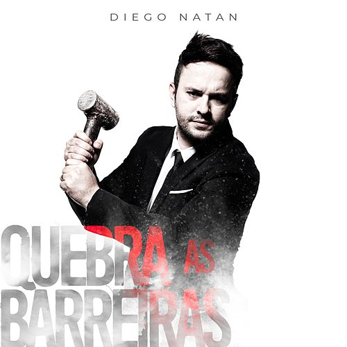 Quebra as Barreiras de Diego Natan