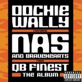 Oochie Wally de QB Finest