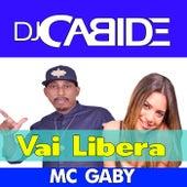 Vai Libera de DJ Cabide