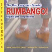 Rumbango! by Ron Levy