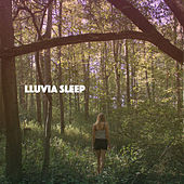 Lluvia Sleep by Various Artists