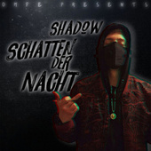 Schatten der Nacht by Shadow