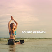 Sounds of Beach by Various Artists