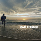 Waves of Nature de Various Artists