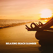 Relaxing Beach Slumber de Various Artists