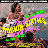 Rockin' Sixties de Various Artists