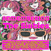 Remembering the Sixties de Various Artists