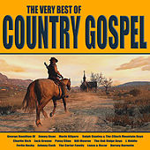 Country Gospel by Various Artists