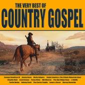 Country Gospel de Various Artists