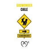 Caile de Godwonder